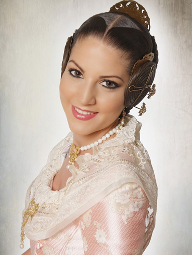 Andrea Cea Blanco