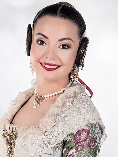 Macarena Villaverde López