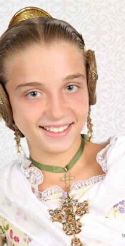Carmen Puig Sancho