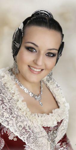 Esther Mata Marcos