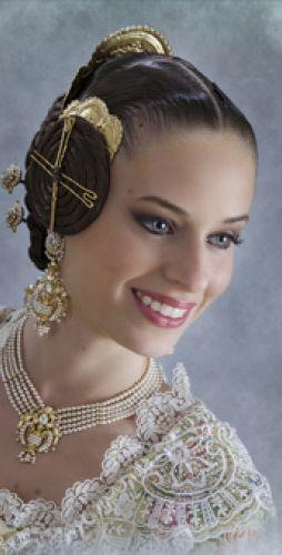 Laura Gimenez Caballero