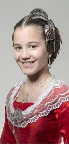 Paloma Arroyo Fernandez