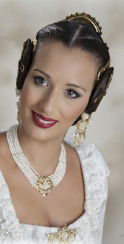 Marta Lamas Vázquez