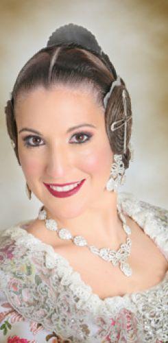 Anna Soro Soler