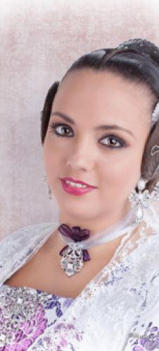Jana Ferrus Bayarri