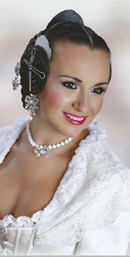 Sonia Igual Peiro