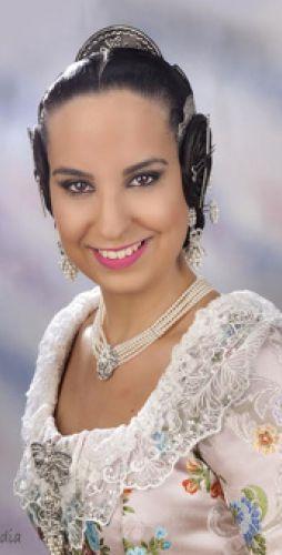 Lara Andres Martinez