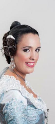 Raquel Sebastian Ferrando