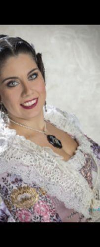 Angela Gil Ramos