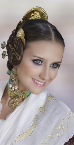 Cristina Barba Gracia