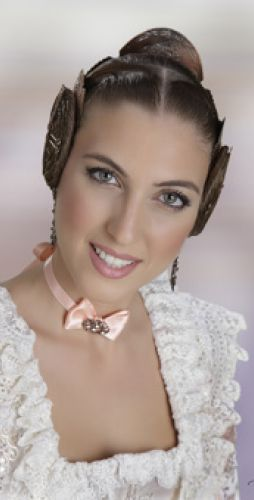 Manuela Fusco Scannapieco
