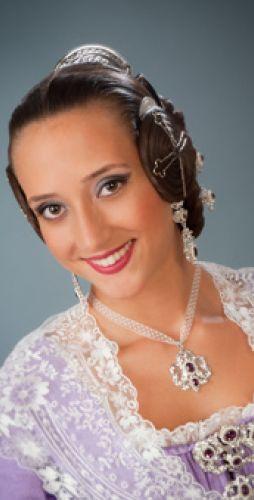 Patricia Santon del Rio