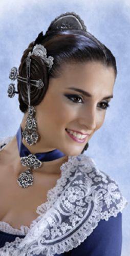 Arantxa Gonzalez Sanchez