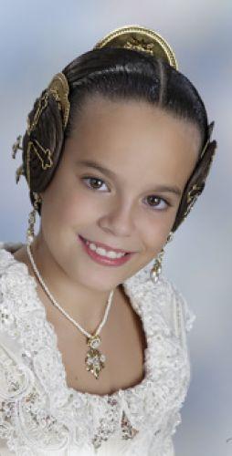 Maria Angeles Perez Canoves