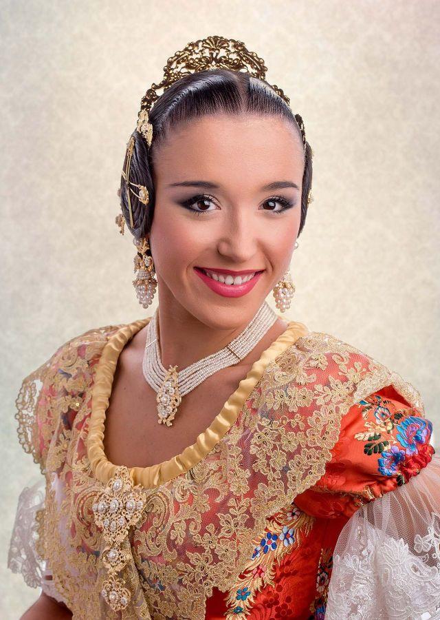 Paula Gonzalez Dominguez