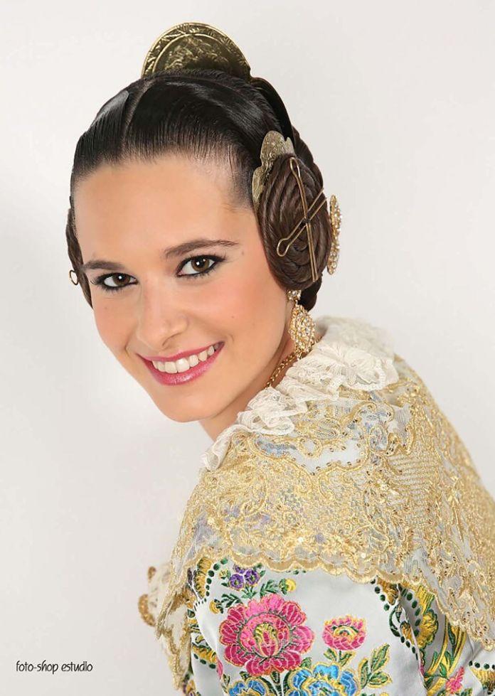 Ana Vila Albiol