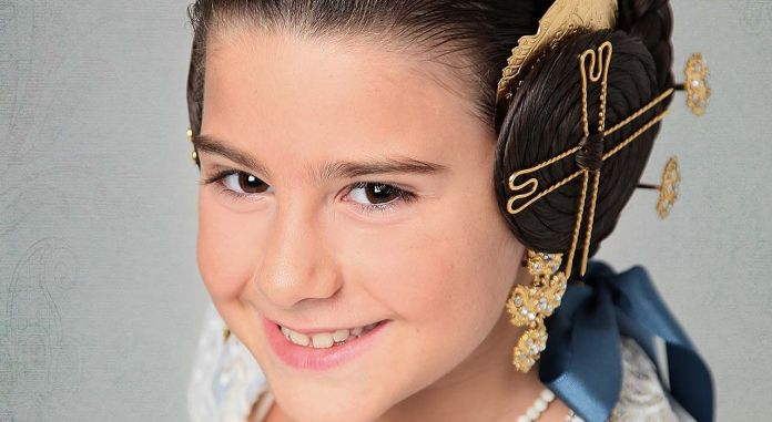 Daniela Alcoy Damià