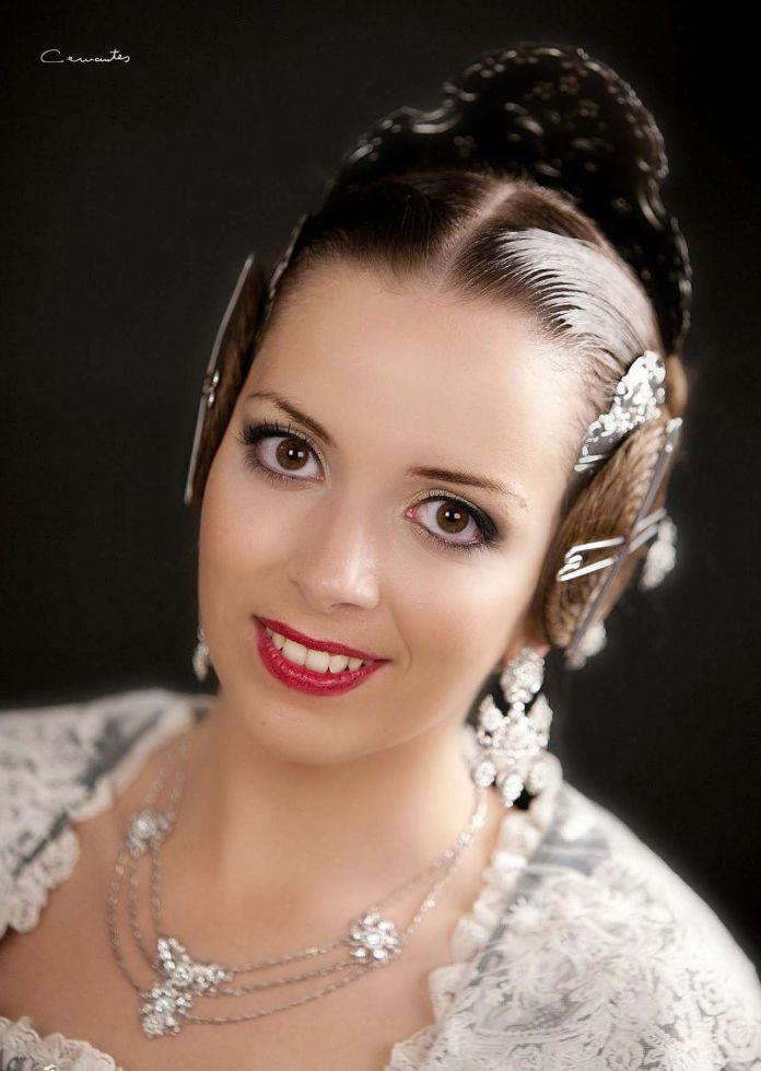 Claudia Ferrandiz Mares
