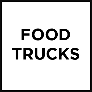 Food Trucks Badge