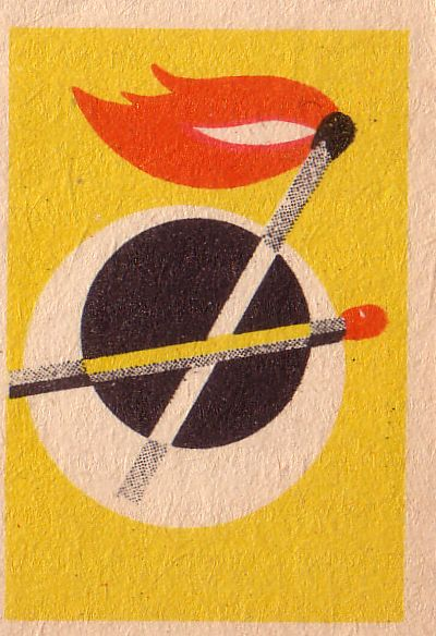 matchbox-art-vintage-advertising