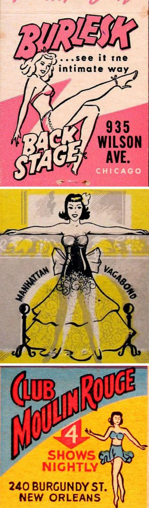 matchbox-art-vintage-advertising-burlesque