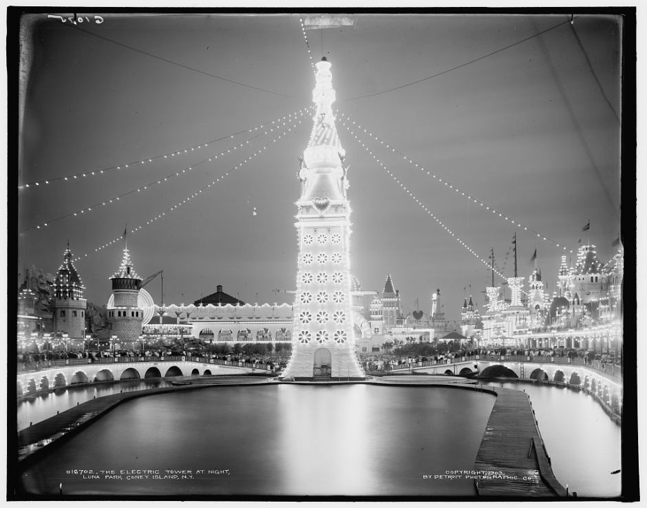 dreamland-electric-tower