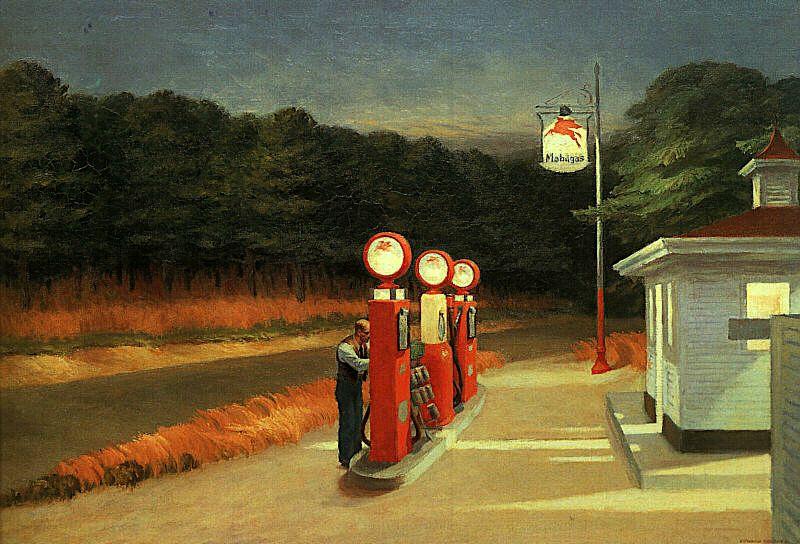 gas_1940_edward_hopper