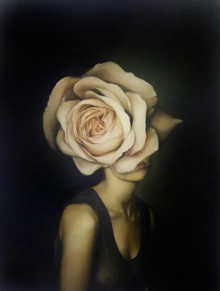 Amy-Judd-mystical-women-painting