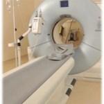 gallbladder removal duluth ashland wi mn