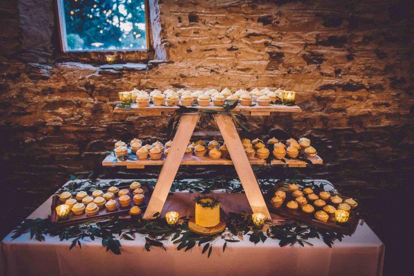 stunning thurlby domain wedding