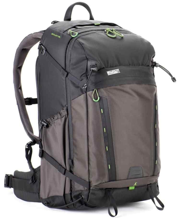 Mindshift BackLight 36L Review Charcoal 1024x1024