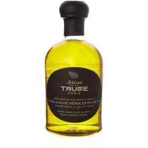artisan-de-la-truffe-black-truffle-olive-oil-250ml