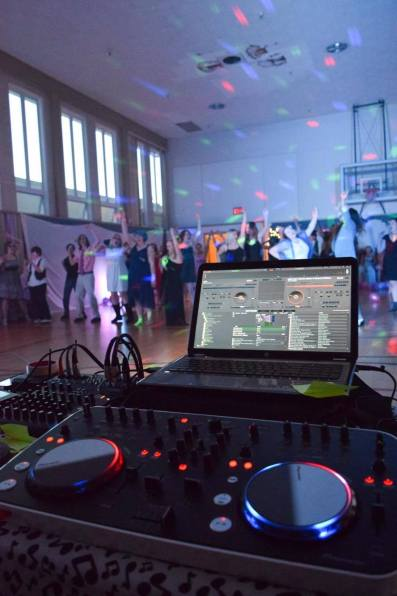 DJ_Booth_in_Auditorium