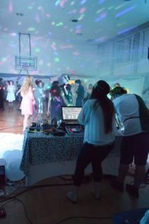 DJs_At_Costume_Ball