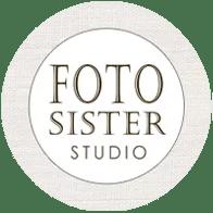 stare_logo_fotosister