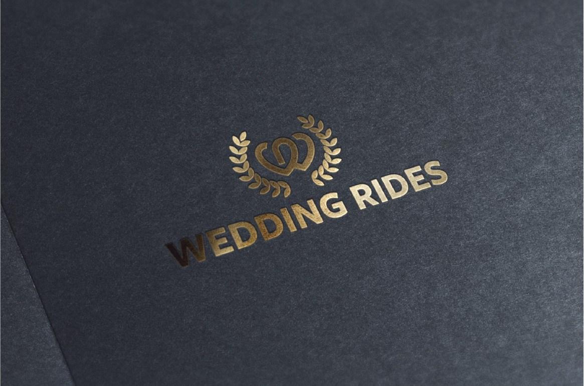 wedding_rides_logo_onmockup