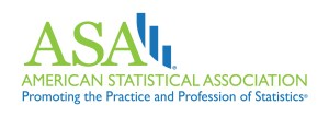 American Statistical Association