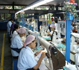 """Fast Fashion"": Why boycotting sweatshop clothing is not the answer"