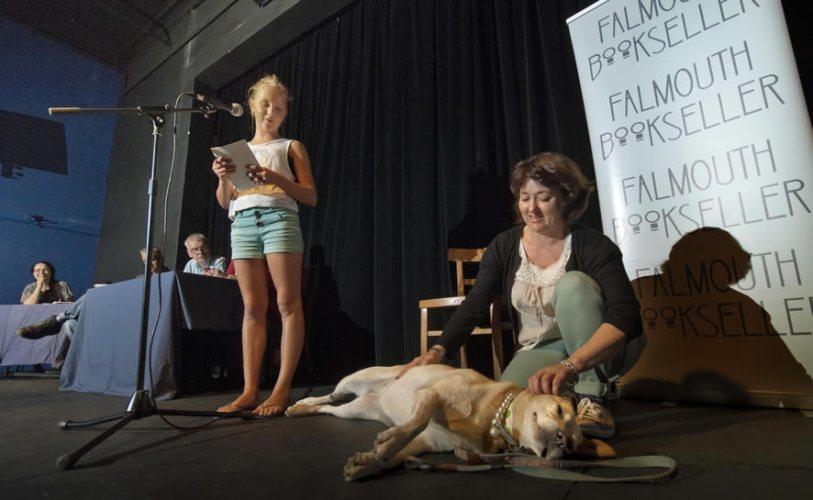 Dog Tales - Heebee