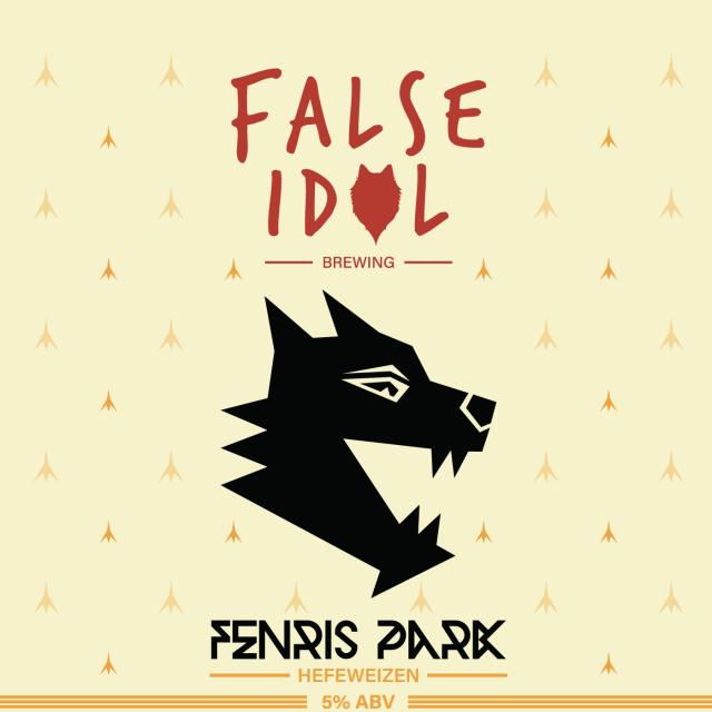 https://i2.wp.com/www.falseidolbrew.com/wp-content/uploads/Fenris-Park-Logo.png?resize=640%2C640&ssl=1