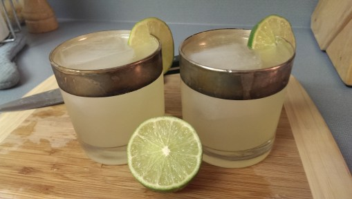 Cocktail of the Week: Moscow Mule