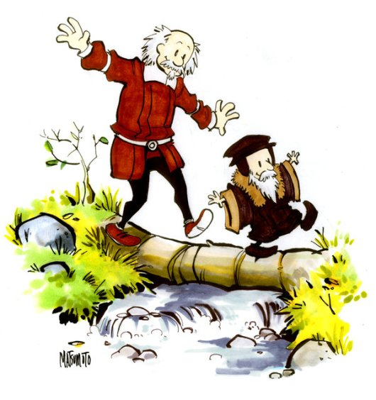 john_calvin_and_thomas_hobbes_by_spacecoyote.jpg