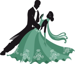 Ballroom & Latin American and Sequence Dancing Lessons @ Falsgrave Community Resource Centre