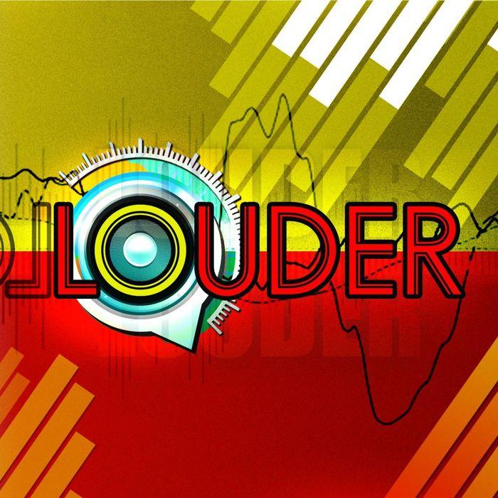 louder - cropover 2012