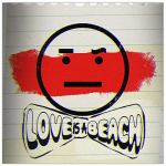 Franz Job - Love is a beach