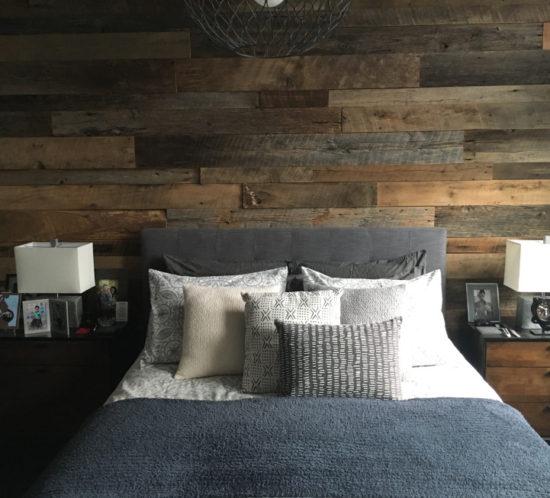 Orlando Custom Reclaimed Wood Furniture Fama Creations