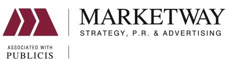 MarketWay