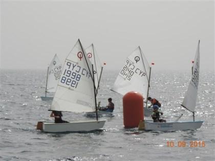DSCN0031