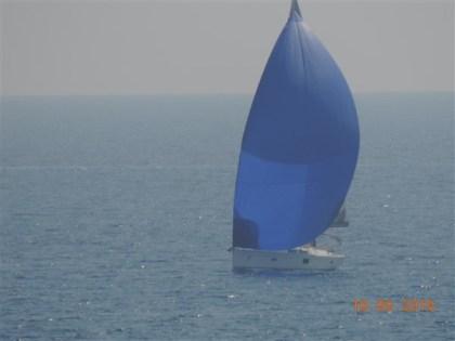 DSCN6279