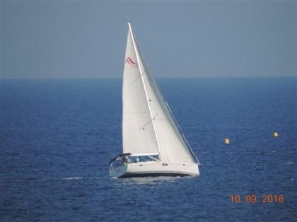 DSCN6440